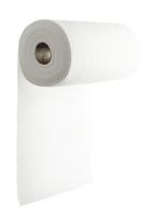 roll of paper towel 20055016633| 写真素材・ストックフォト・画像・イラスト素材|アマナイメージズ