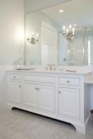 bathroom vanity sink 20055016806  写真素材・ストックフォト・画像・イラスト素材 アマナイメージズ