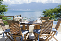 Resort in Puerto Vallarta