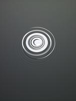 Water Ring 20055020979| 写真素材・ストックフォト・画像・イラスト素材|アマナイメージズ