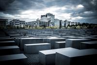cityview berlin