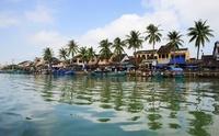 Hoi An, Quang Nam Province, Vietnam