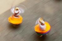 "Dancers performing in the Paro """"Tsechu"""" or annual religious Bhutanese festival, Paro, Bhutan 20056008691| 写真素材・ストックフォト・画像・イラスト素材|アマナイメージズ"