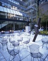 Museum of Modern Art, New York, New York State, United States of America, North America
