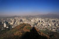 Seoul, South Korea, Korea, Asia 20062017140| 写真素材・ストックフォト・画像・イラスト素材|アマナイメージズ