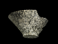 Stone Bowl, Third Dynasty of Ur