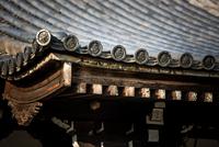 Hannya-ji Temple 20073000807| 写真素材・ストックフォト・画像・イラスト素材|アマナイメージズ