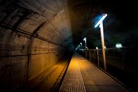 Doai Station 20073001047| 写真素材・ストックフォト・画像・イラスト素材|アマナイメージズ