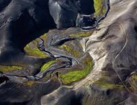 colorful mountains 20074000015  写真素材・ストックフォト・画像・イラスト素材 アマナイメージズ