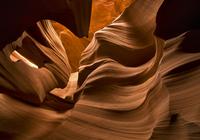 red canyon 20074000070| 写真素材・ストックフォト・画像・イラスト素材|アマナイメージズ