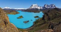 mountains and the lake 20074000262| 写真素材・ストックフォト・画像・イラスト素材|アマナイメージズ