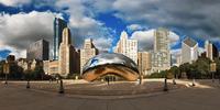 city 20074000358| 写真素材・ストックフォト・画像・イラスト素材|アマナイメージズ