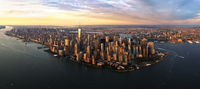 city from above 20074000362| 写真素材・ストックフォト・画像・イラスト素材|アマナイメージズ