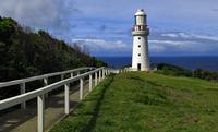lighthouse 20074000412| 写真素材・ストックフォト・画像・イラスト素材|アマナイメージズ