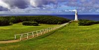 lighthouse 20074000413| 写真素材・ストックフォト・画像・イラスト素材|アマナイメージズ
