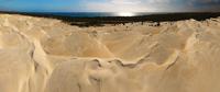 sand dunes 20074000423| 写真素材・ストックフォト・画像・イラスト素材|アマナイメージズ