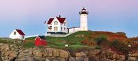 lighthouse 20074000424| 写真素材・ストックフォト・画像・イラスト素材|アマナイメージズ