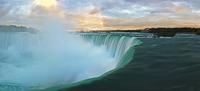 waterfall 20074000444| 写真素材・ストックフォト・画像・イラスト素材|アマナイメージズ
