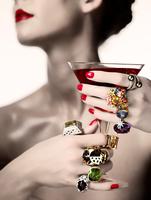 Cocktail rings sharpened 2.jpg