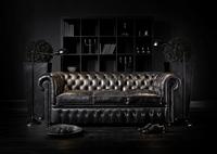 black room set.jpg