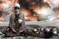 Fly me to the Moon by Benjamin Kanarek 4.tif