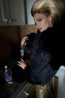 Domestic Help Fantasy by Benjamin Kanarek - 6.tif 20075003521| 写真素材・ストックフォト・画像・イラスト素材|アマナイメージズ