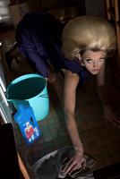 Domestic Help Fantasy by Benjamin Kanarek - 2.tif