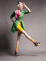 Candy Colour by Benjamin Kanarek 07.tif 20075003540  写真素材・ストックフォト・画像・イラスト素材 アマナイメージズ