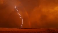 Storm Epic 嵐の叙事詩