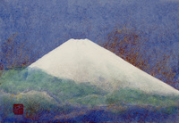 富士 20084000005| 写真素材・ストックフォト・画像・イラスト素材|アマナイメージズ