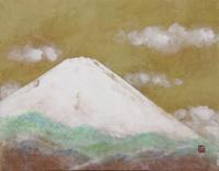 富士 20084000019| 写真素材・ストックフォト・画像・イラスト素材|アマナイメージズ