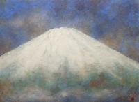 富士 20084000035| 写真素材・ストックフォト・画像・イラスト素材|アマナイメージズ
