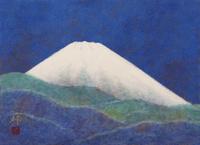 富士 20084000040| 写真素材・ストックフォト・画像・イラスト素材|アマナイメージズ