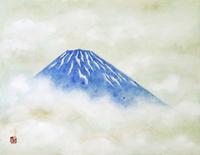 富士山 20084000068| 写真素材・ストックフォト・画像・イラスト素材|アマナイメージズ
