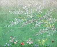 春小花 20084000073| 写真素材・ストックフォト・画像・イラスト素材|アマナイメージズ