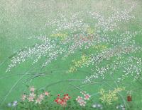 春小花 20084000074| 写真素材・ストックフォト・画像・イラスト素材|アマナイメージズ