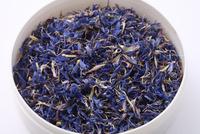 コーンフラワー(紅茶の材料)