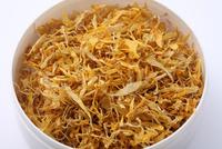 マリーゴールド(紅茶の材料)
