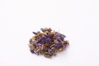 ブルーマロウ(紅茶の材料)