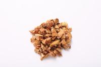 ドライアップル(紅茶の材料)