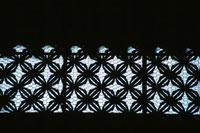 すかし 京都 21011000302| 写真素材・ストックフォト・画像・イラスト素材|アマナイメージズ
