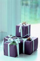 プレゼントイメージ 21014000671| 写真素材・ストックフォト・画像・イラスト素材|アマナイメージズ