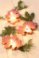 クリスマスイメージ 21014000674| 写真素材・ストックフォト・画像・イラスト素材|アマナイメージズ