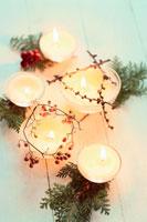 クリスマスイメージ 21014000675| 写真素材・ストックフォト・画像・イラスト素材|アマナイメージズ