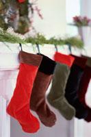 クリスマスイメージ 21014000677| 写真素材・ストックフォト・画像・イラスト素材|アマナイメージズ