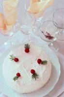 ケーキ 21014000807| 写真素材・ストックフォト・画像・イラスト素材|アマナイメージズ