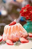 ケーキ 21014000810| 写真素材・ストックフォト・画像・イラスト素材|アマナイメージズ