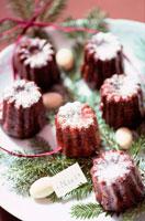 チョコケーキ 21014000811| 写真素材・ストックフォト・画像・イラスト素材|アマナイメージズ