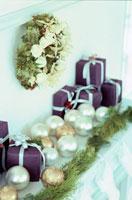 プレゼントイメージ 21014000844| 写真素材・ストックフォト・画像・イラスト素材|アマナイメージズ