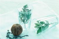 クリスマスイメージ 21014000939| 写真素材・ストックフォト・画像・イラスト素材|アマナイメージズ